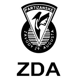 http://eye-found.com/wp/wp-content/uploads/2016/01/logo_zdq.jpg