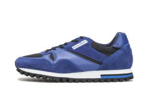 Marathon 2400FSL BLACK/BLUE