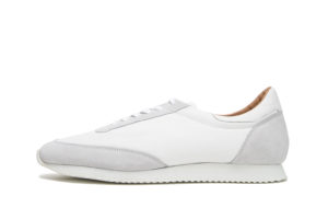 CANADIAN MILITARY TRAINER 1000LS WHITE