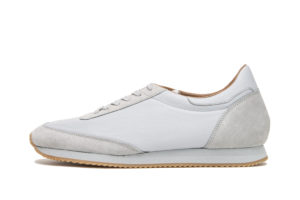 CANADIAN MILITARY TRAINER 1000LS LIGHT GRAY
