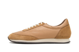 CANADIAN MILITARY TRAINER 1000LS LIGHT CAMEL