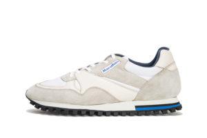 Marathon 2400FSL WHITE/BEIGE